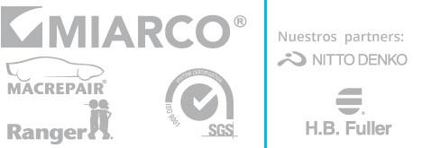 miarco-gama-azul-base-logos